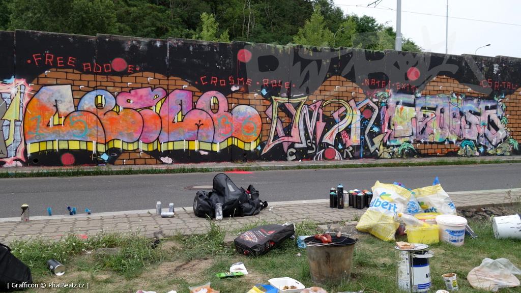 180624_GrafficonJam_27