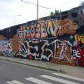 180624_GrafficonJam_28