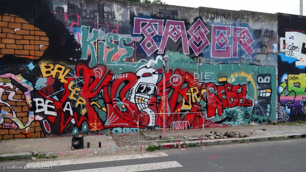 180624_GrafficonJam_29