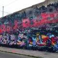 180624_GrafficonJam_30