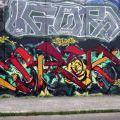 180624_GrafficonJam_31
