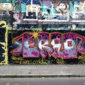 180624_GrafficonJam_32