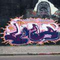 180624_GrafficonJam_33