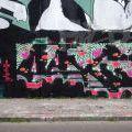 180624_GrafficonJam_35