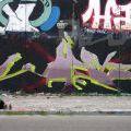 180624_GrafficonJam_36