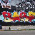 180624_GrafficonJam_38