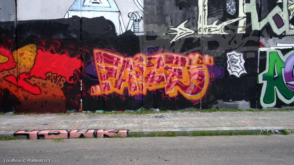 180624_GrafficonJam_40