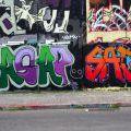 180624_GrafficonJam_41