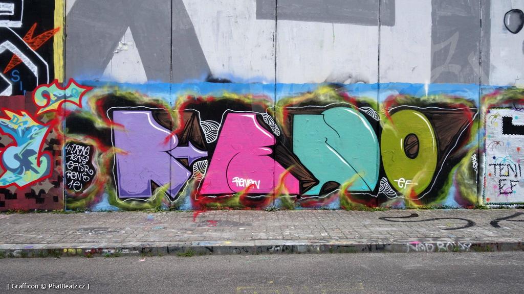 180624_GrafficonJam_43