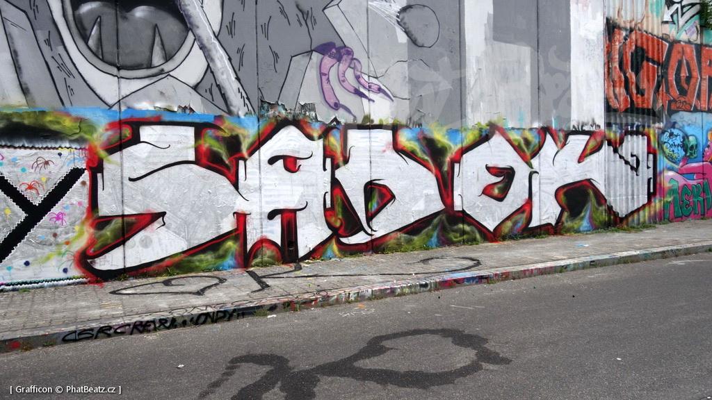 180624_GrafficonJam_45