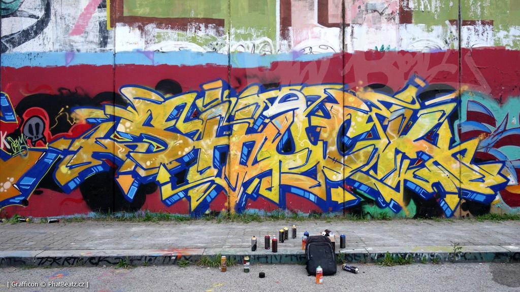 180624_GrafficonJam_47