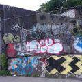 1806_Bronx_STREET_003