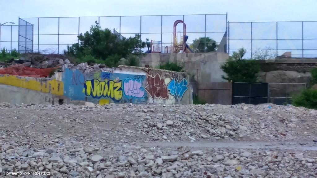 1806_Bronx_STREET_005