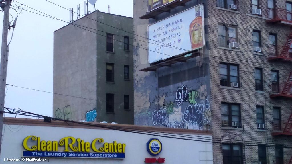 1806_Bronx_STREET_013
