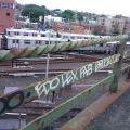 1806_Bronx_STREET_016