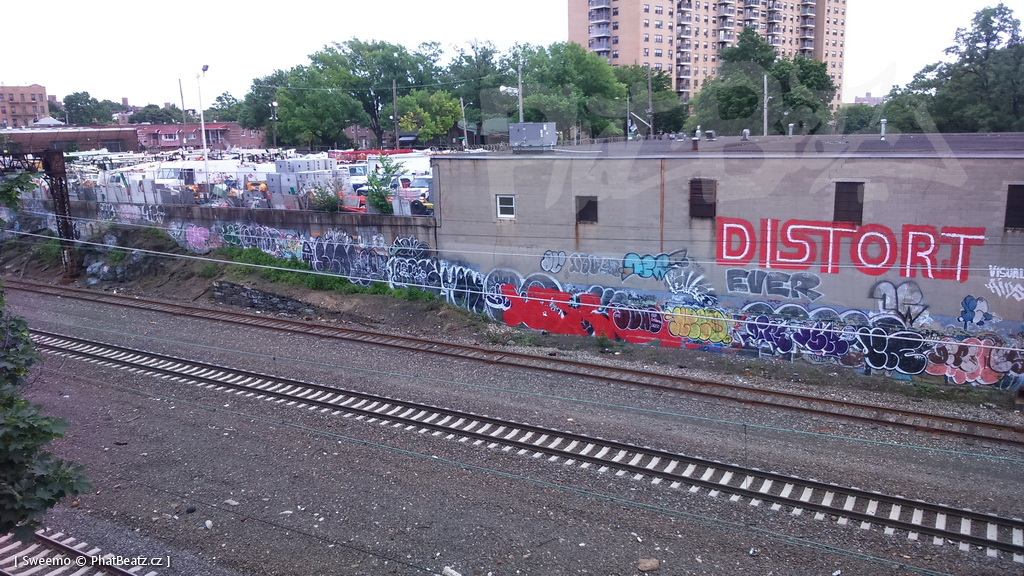1806_Bronx_STREET_018
