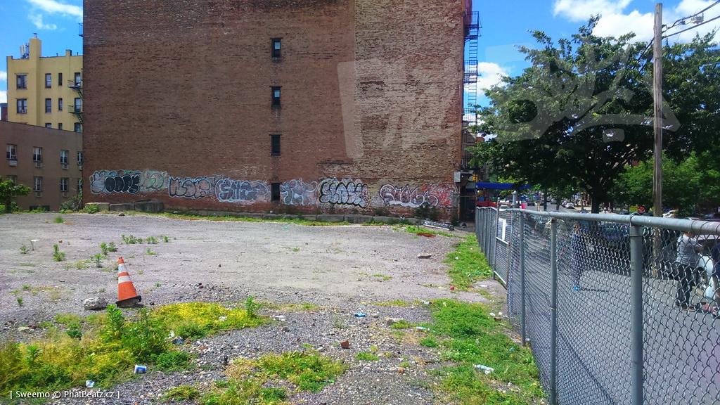 1806_Bronx_STREET_028