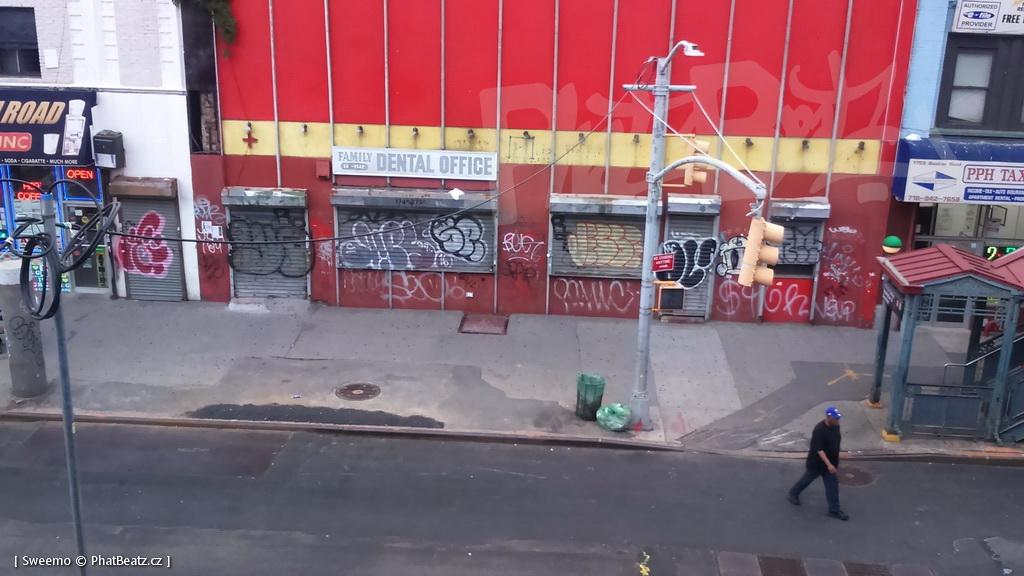 1806_Bronx_STREET_035