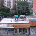 1806_Bronx_STREET_036
