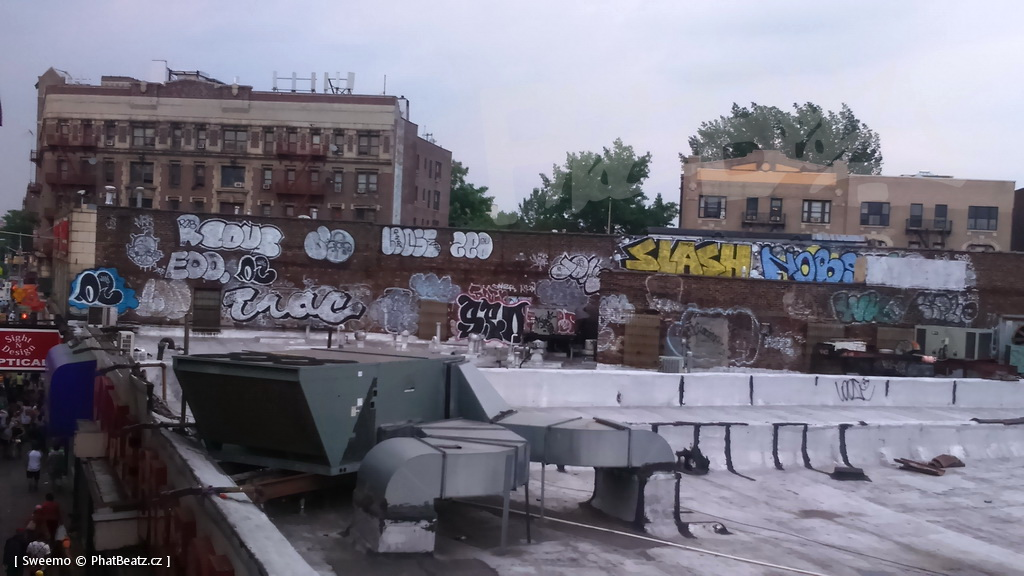 1806_Bronx_STREET_039