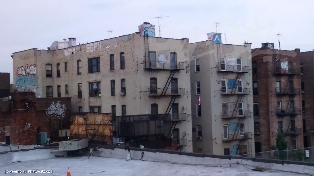 1806_Bronx_STREET_040