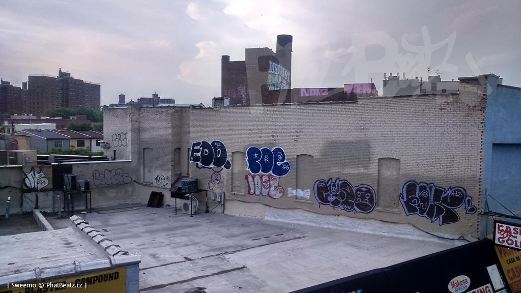 1806_Bronx_STREET_045