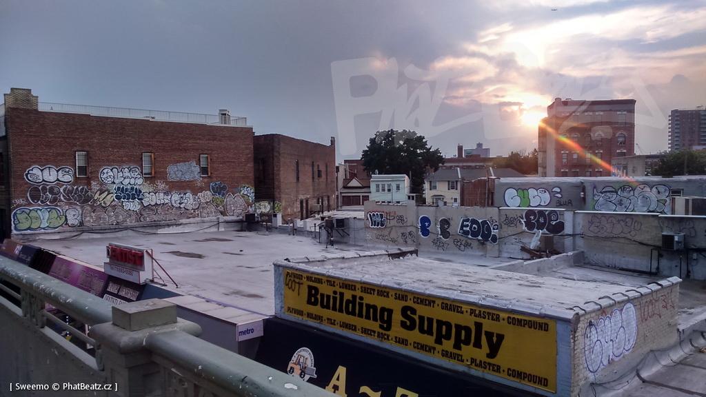 1806_Bronx_STREET_046