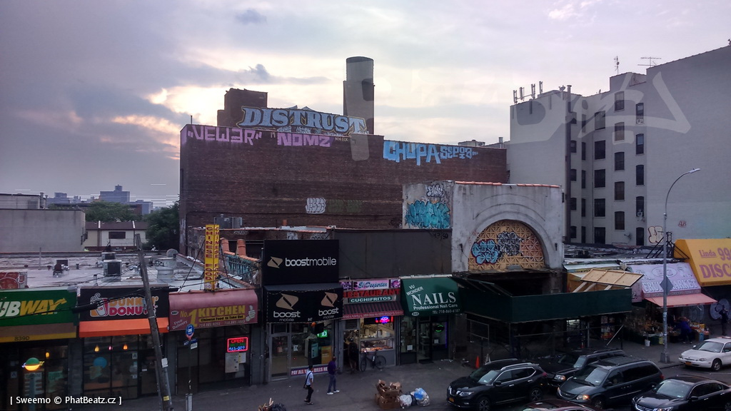 1806_Bronx_STREET_047