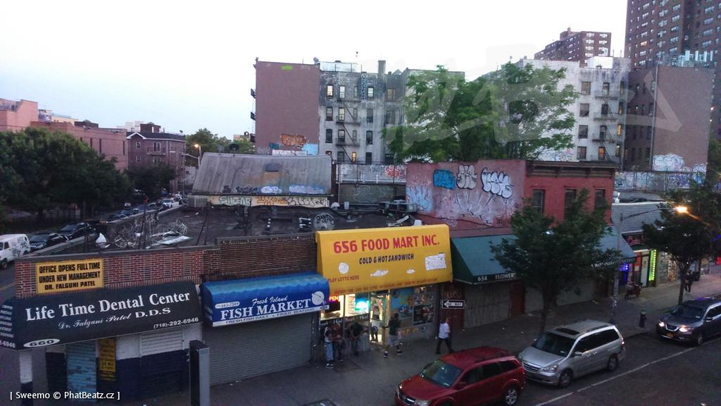 1806_Bronx_STREET_056