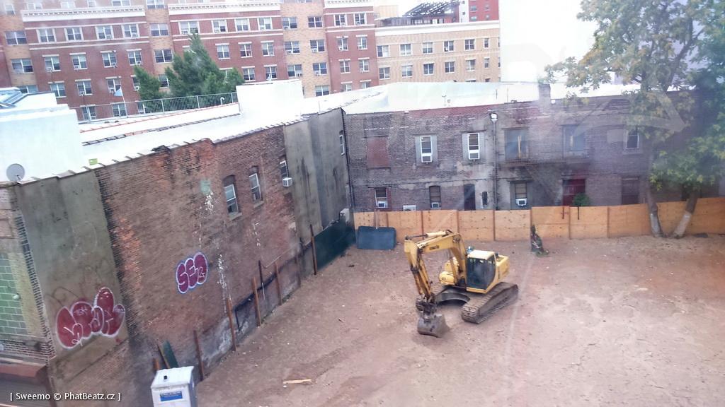 1806_Bronx_STREET_062