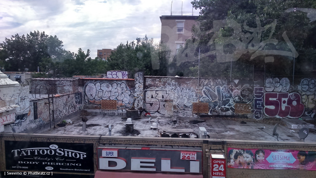 1806_Bronx_STREET_065