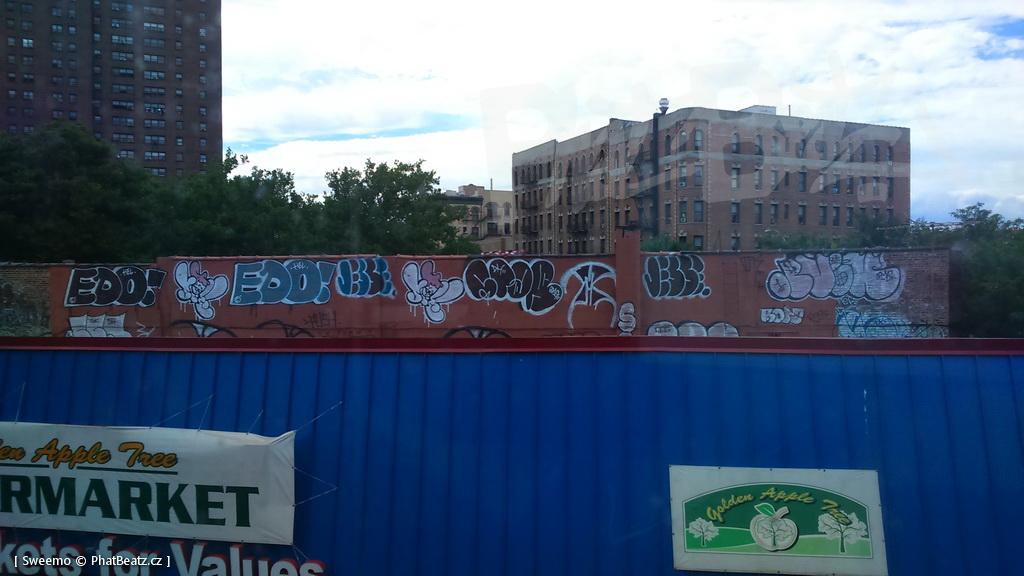 1806_Bronx_STREET_068