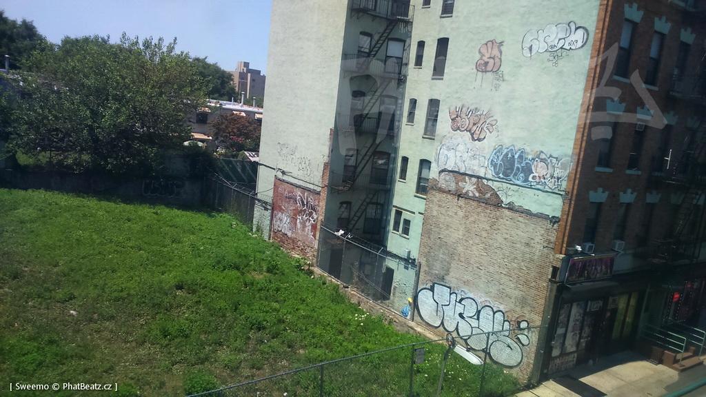 1806_Bronx_STREET_070