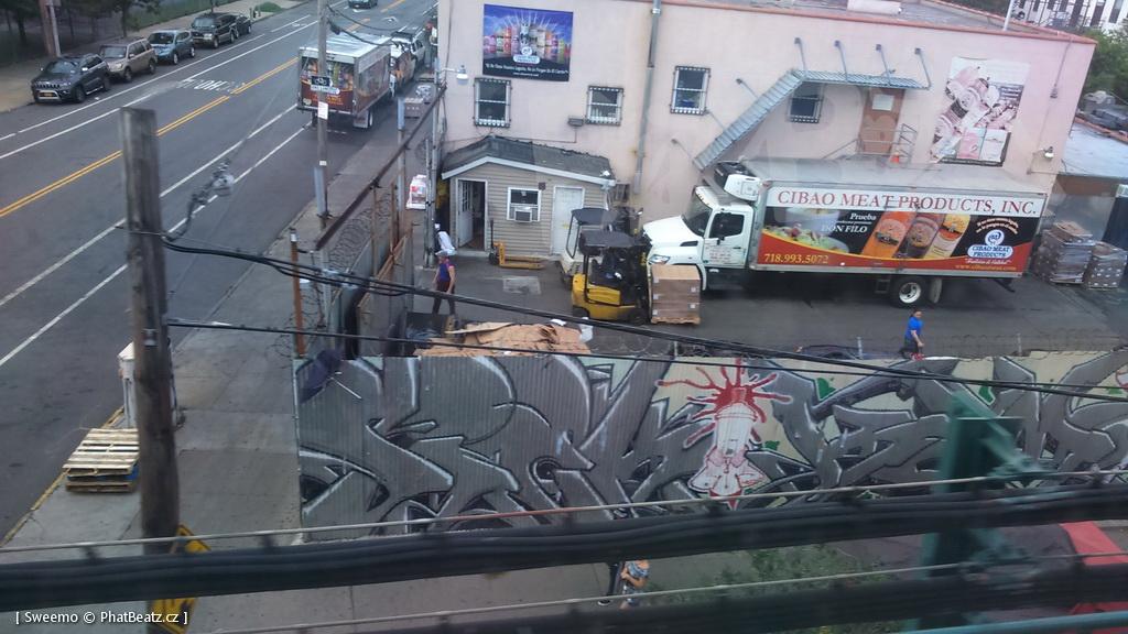 1806_Bronx_STREET_071