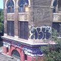1806_Bronx_STREET_075