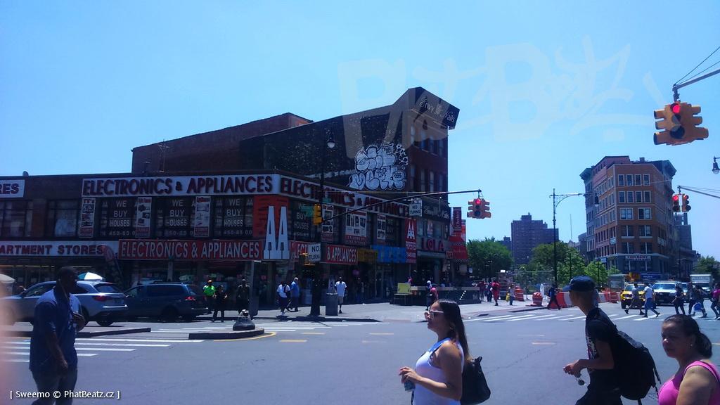 1806_Bronx_STREET_077