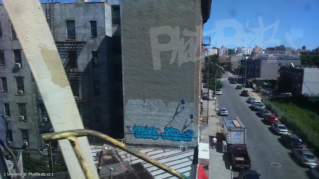 1806_Bronx_STREET_078
