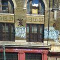 1806_Bronx_STREET_079