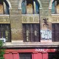 1806_Bronx_STREET_080