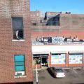 1806_Bronx_STREET_082