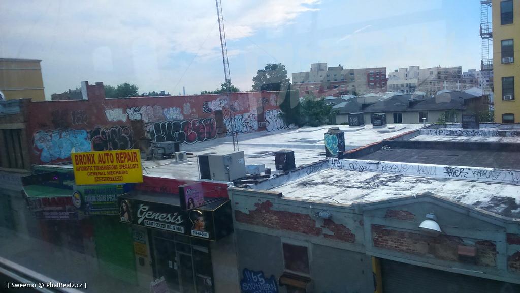 1806_Bronx_STREET_085