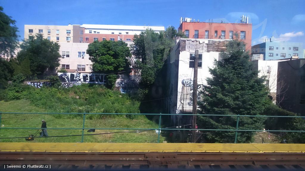 1806_Bronx_STREET_089