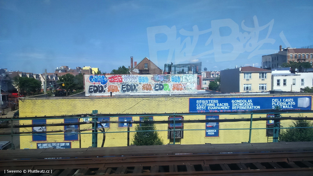 1806_Bronx_STREET_090