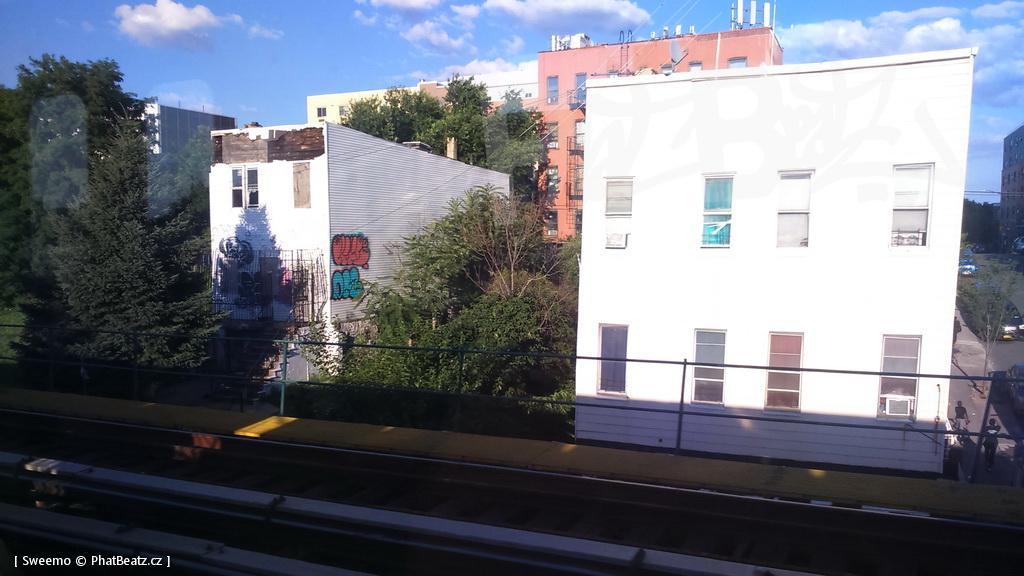 1806_Bronx_STREET_093