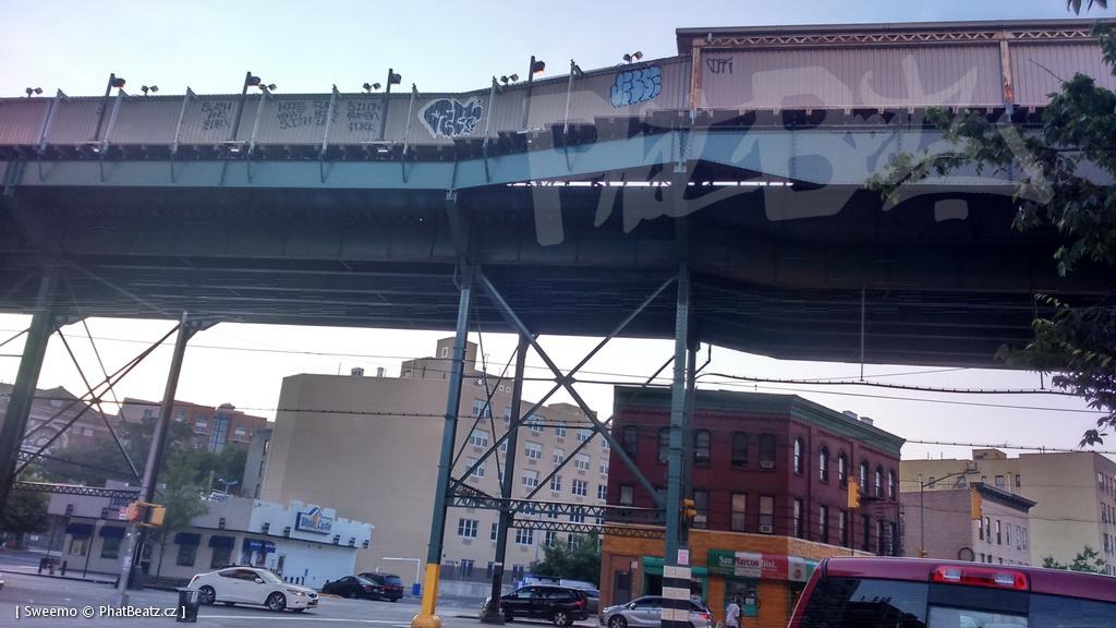 1806_Bronx_STREET_102