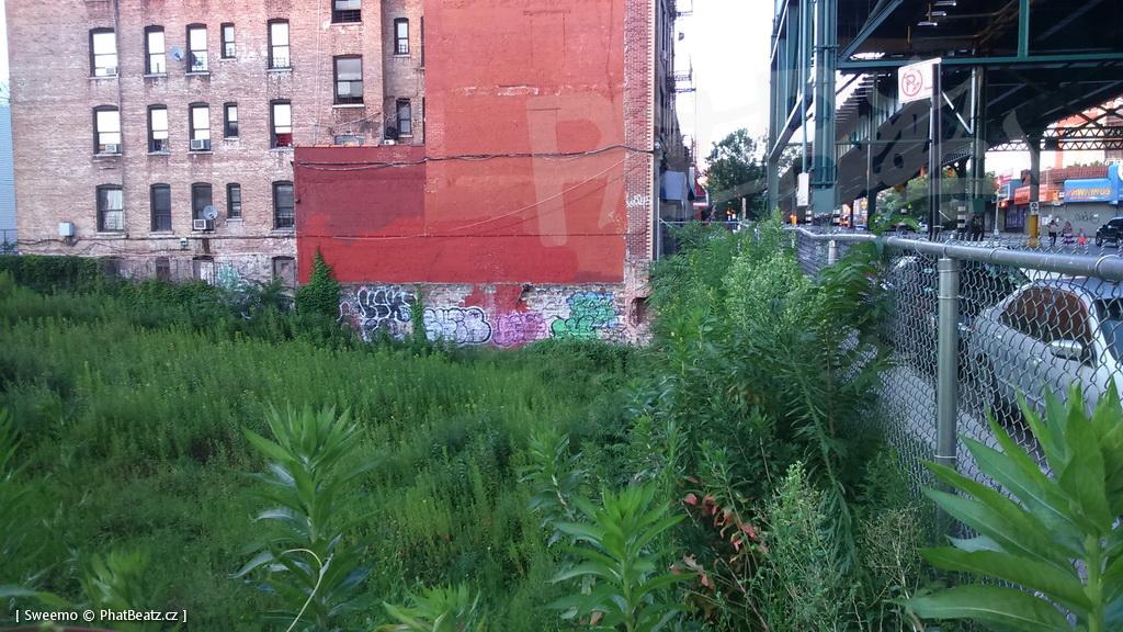 1806_Bronx_STREET_104