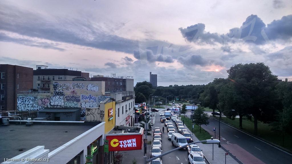 1806_Bronx_STREET_109
