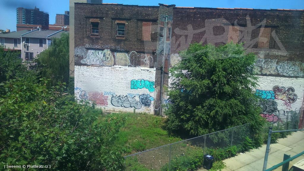 1806_Bronx_STREET_112