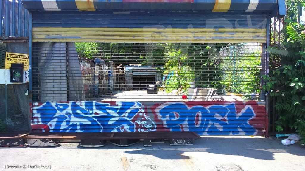1806_Bronx_STREET_113
