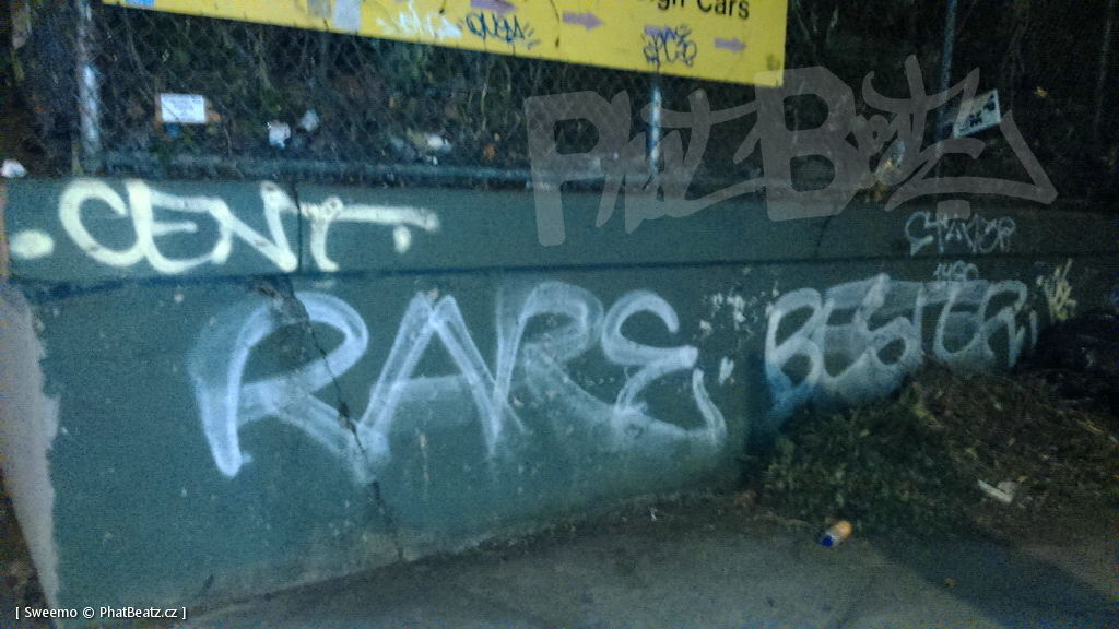 1806_Bronx_TAGS_023